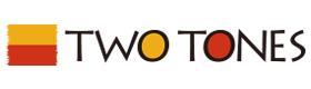 TWOTONES / 浜本総業株式会社 Hamamoto Corporation